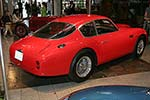 2005 Monterey Peninsula Auctions and Sales