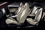 Mazda RX-8 Revelation
