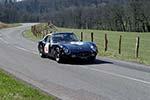 2003 Tour Auto