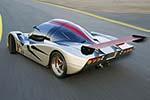 Carbontech Redback Spyder