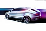 Hyundai Genus Concept