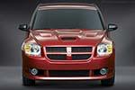 Dodge Caliber SRT-4