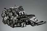 Mercedes-Benz CLS 350 CGI