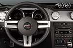 Saleen Mustang Parnelli Jones Limited Edition