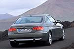BMW E92 335i Coupe