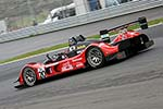 2006 Le Mans Series Istanbul 1000 km