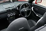 Toyota MR2 Roadster TF300