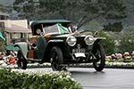 Chassis 54PB