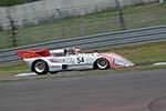 Lola T294 BMW