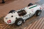 Panini Maserati Collection