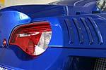 BMW Z4 M Coupe GT