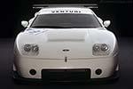 Venturi GT3