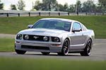Ford Mustang GT AR500 Concept