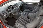 Volkswagen Golf V GTI 30 Edition