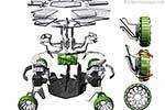 Hummer O2 Concept