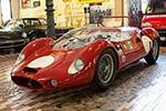 Panini Maserati Collection