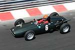 2006 Monaco Historic Grand Prix
