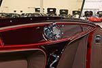 Cadillac 452 A V16 Fleetwood Phaeton