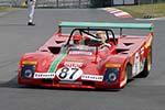 Ferrari 312 PB