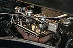 Delahaye 135 MS Figoni & Falaschi Coupe