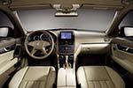 Mercedes-Benz C 350