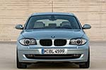 BMW 130i Hatchback