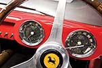Ferrari 340 Mexico Vignale Berlinetta