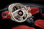 Fiat Nuova 500