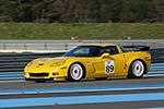 Le Mans Series 2007 Season Preview