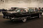 Cadillac Series 70 Eldorado Brougham