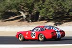 2007 Monterey Historic Automobile Races