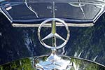 2003 Concours d'Elegance Paleis 't Loo