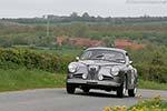 Alfa Romeo 1900C S Touring Coupe