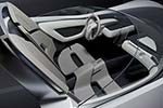 Peugeot Flux Concept