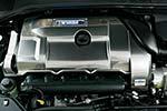 Heico S80 High Performance Concept