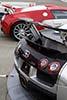 Bugatti Veyron 16.4 'Pur Sang'