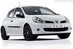Renault Clio Sport 197 Cup