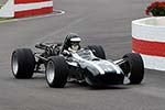 Chassis F1-2-67