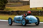 Talbot Darracq Grand Prix