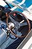 Lister Knobbly Chevrolet