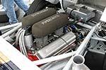 2005 Monterey Historic Automobile Races