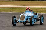 Talbot Darracq Grand Prix