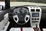 Dodge Avenger Tuner Stormtrooper