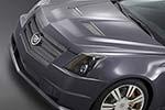 Cadillac CTS Sport