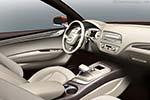 Audi Cross Cabriolet Quattro