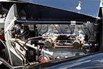 Bugatti Type 30 Lavocat & Marsaud Torpedo