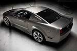 Saleen S302 Extreme
