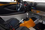 Lotus Elise S2 S 40th Anniversary
