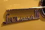 2007 Bonhams Gstaad Auction