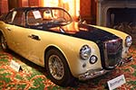 2007 Bonhams Gstaad Auction